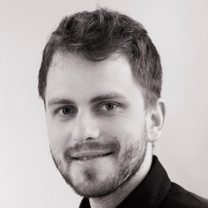 Marcin Pszczolka