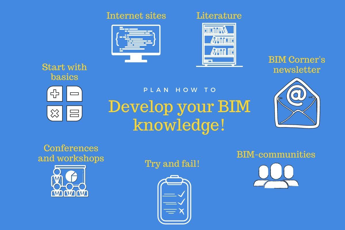 develop-BIM