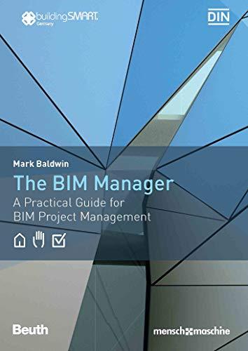 bim-manager-book-learning-bim
