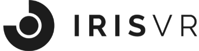 BIM Software - iris vr