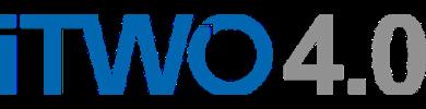 BIM Software - itwo