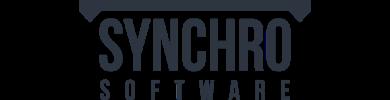 BIM Software - Synchro