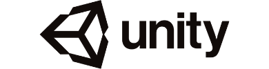 BIM Software - unity