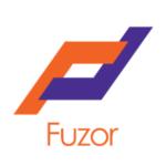 BIM Software - Fuzor