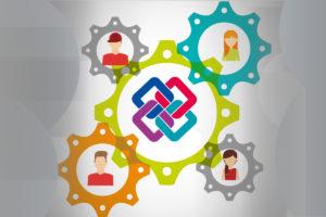 Kolaboracja IFC