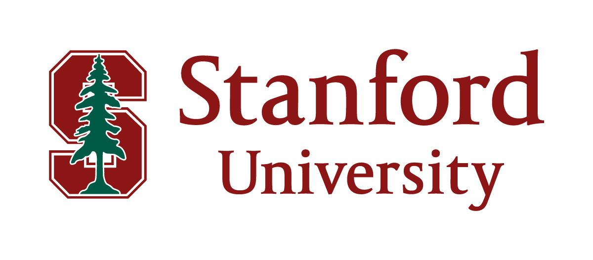 VDC Stanford