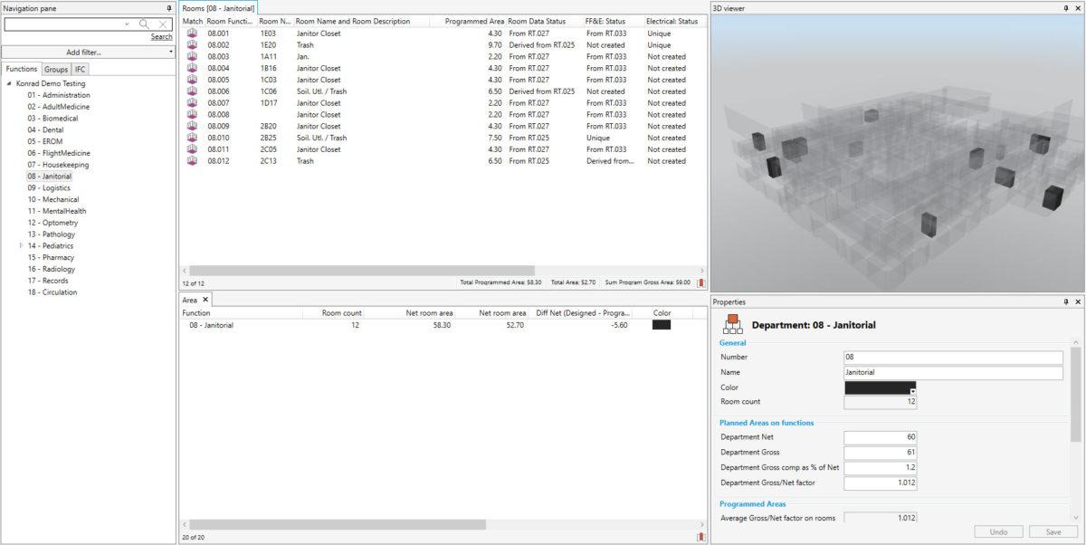 funkcje obraz z bazy danych drofus