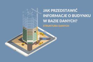 baza danych informacje struktura dane