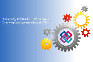 Sekrety formatu IFC