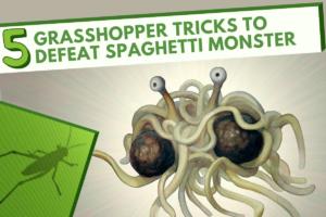 Tips in Grasshopper