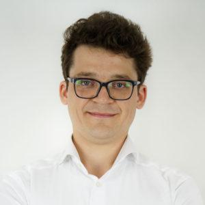 Konrad Fugas