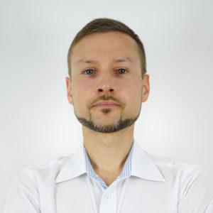 Konrad Naborczyk