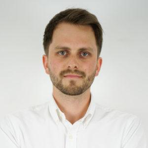 Marcin Pszczółka