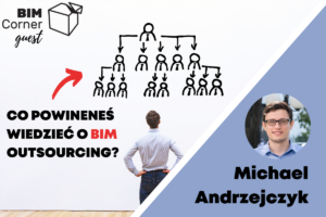 BIM outsourcing