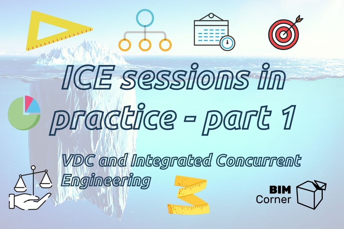 VDC and integrated concurrent engineering