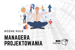 Design management role