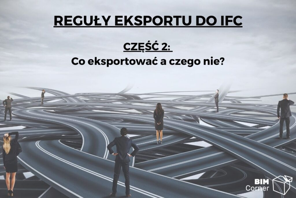 reguly-eksportu-do-ifc-czesc-2