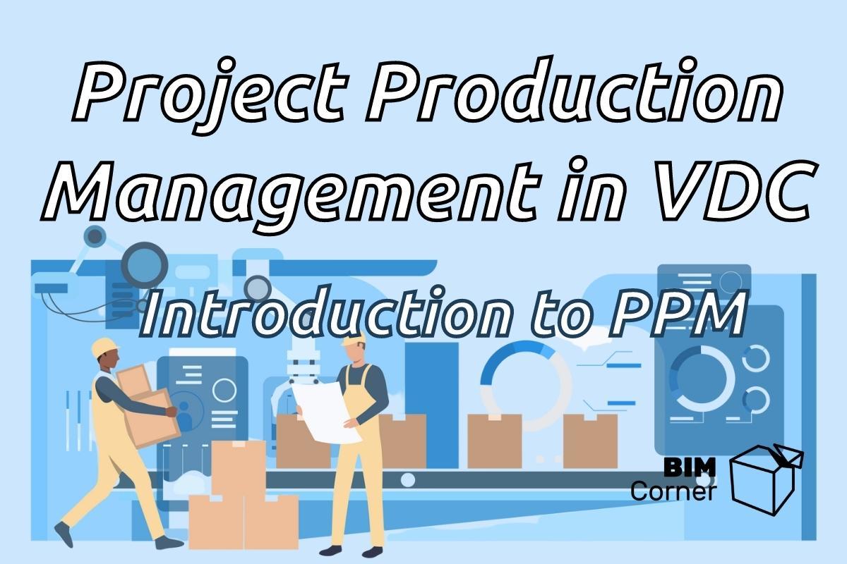PPM in VDC